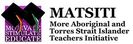MATSITI-logo-white