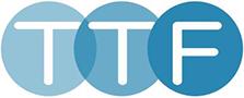 ttf_logo