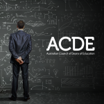 acde-podcast-image