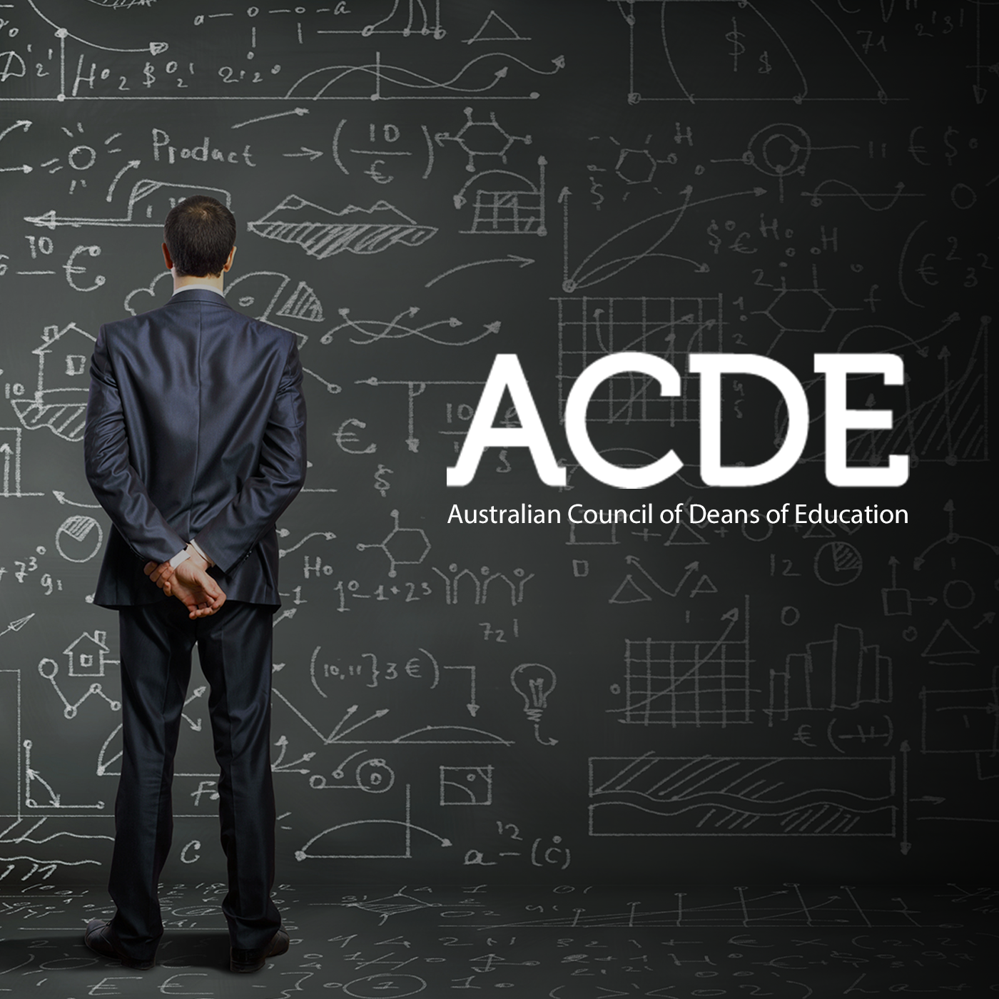 ACDE: Australian Council of Deans of Education