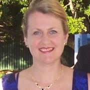 Anne Szadura