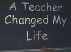 SBS Insight Celebrates Teachers Who Change Lives