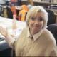 Social commentator, Jane Caro, and teachers challenge teaching myths