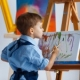 Mitchell Institute Report – Quality is Key in Early Childhood Education