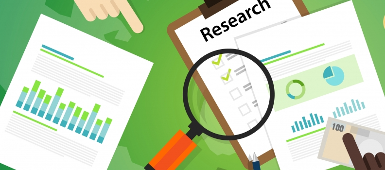 Webinar: Research Impact and Engagement