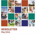 ACDE NEWSLETTER MAY 2016 cover _Page_01