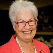 Professor Helen Wildy