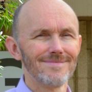 Professor Stephen Dobson