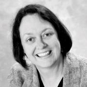 Professor Donna Pendergast