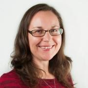 Associate Professor Josephine Lang